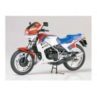 Tamiya 1/12 Honda MVX250F