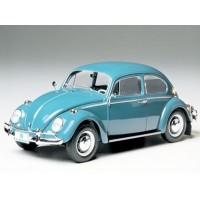 Tamiya 1/24 Volkswagen 1966 1300 Beetle