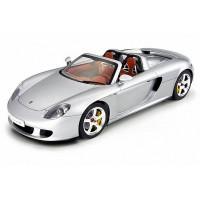 Tamiya 1/24 Porsche Carrerra
