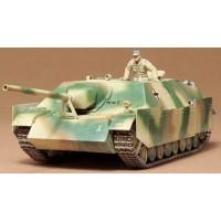 Tamiya 1/35 Jagdpanzer IV lang