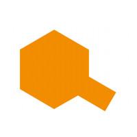 Tamiya sprayfärg 100ml : TS-96 Fluorescent Orange