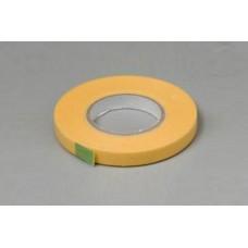 Tamiya masking tape (maskeringstejp) refill 6mm