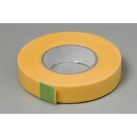 Tamiya masking tape (maskeringstejp) refill 10mm